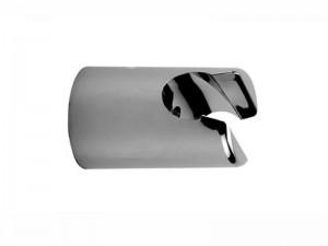 Fantini Programma Docce shower support 9129