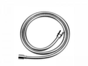 Fantini Programma Docce flexible hose 9193