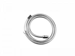 Fantini Programma Docce flexible hose 9245