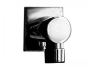 Fantini Programma Docce water outlet 9417