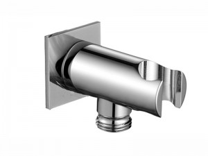 Fantini Programma Docce water outlet with shower support 9446