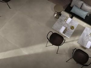Fap Maxxi floor and wall coverings slabs MAXXI