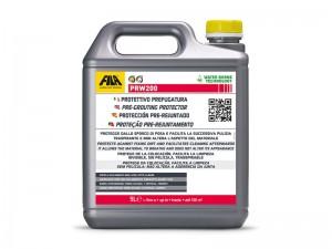 Fila PRW200 5L pre-grouting protective PRW200-5L