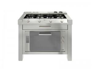 Foster gas kitchen 7154000