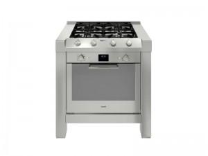 Foster gas kitchen 7162000