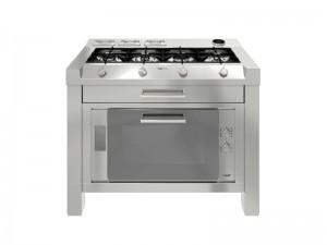 Foster gas kitchen 7164000