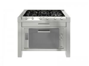 Foster gas kitchen 7166000