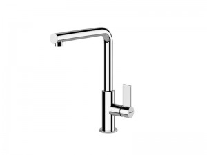 Foster Omega single lever kitchen tap 8497