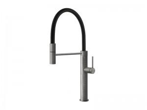 Gessi 316 Cesello kitchen tap 60014