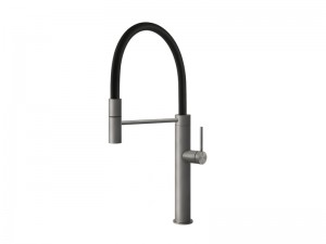 Gessi 316 Flessa kitchen tap 60010