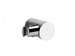 Gessi Cono adjustable handshower support 45160