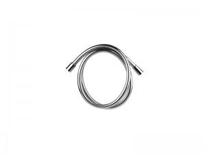 Gessi 1500mm flexible hose 01637