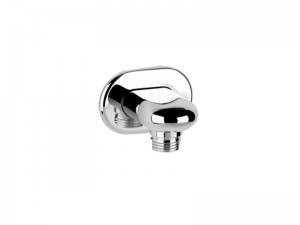 Gessi Goccia water outlet 33769