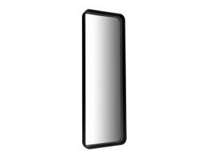 Gessi Goccia freestanding mirror 39152
