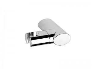 Gessi Ovale adjustable handshower support 23160
