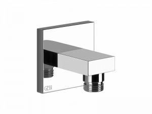 Gessi Rettangolo Shower water outlet 20169