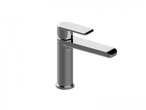 Graff Java single lever sink tap E11100LM54PC