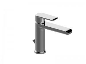 Graff Java single lever sink tap E11100DLM54PC