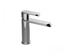 Graff Phase single lever sink tap E6600LM45