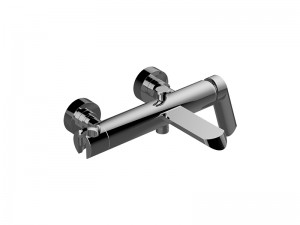 Graff Phase wall hot tub tap EX6675LM45W