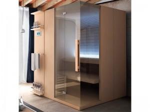 Hafro Cuna finnish sauna SCU10084-1S003
