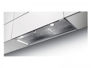 Faber In-Nova Comfort built in kitchen hood