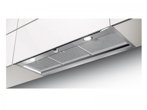 Faber In-Nova Smart built in kitchen hood