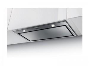 Faber Inca Lux 2.0 built in kitchen hood