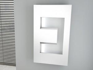 Irsap Dedalo electric heater DEDP049Z01IRNXN