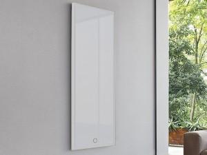 Irsap Face-Air heater FCVE050BXXIRANS
