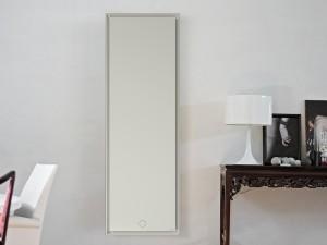 Irsap Face heater FCSE050BXXIRANS