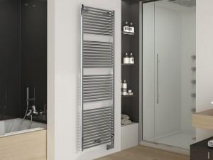 Irsap Novo electric bathroom heater NLG050I50IR01NNN