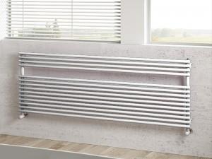 Irsap Rigo bathroom heater RIS052B01IR01NNN