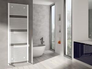 Irsap Venus bathroom heater MIS050B01IR01NNN