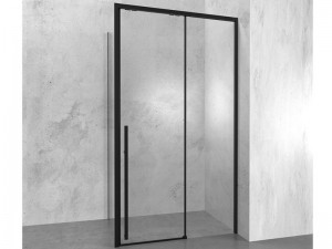 Jacuzzi XYZ+ shower enclosure XY103101011