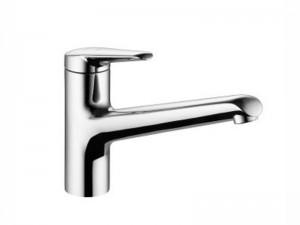 KWC Adrena single lever kitchen tap 115.0307.925