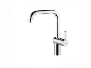 KWC Livello single lever kitchen tap
