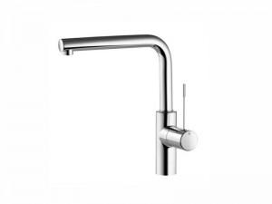KWC Ono single lever kitchen tap 115.0308.193
