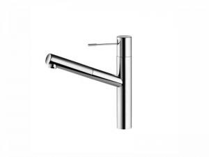 KWC Ono single lever kitchen tap