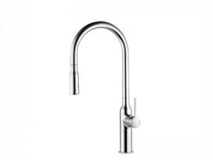 KWC Sin single lever kitchen tap 115.0308.210