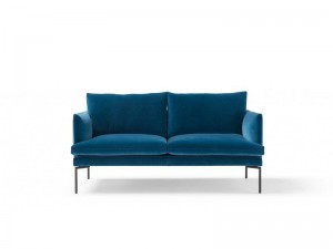 Amura Mavis fabric sofa Mavis020