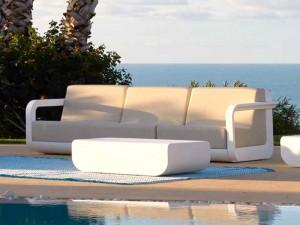 Myyour 2054 sofa 2054-DIV3.GS117