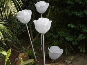 Myyour Baby Love garden lamp 60735BAB