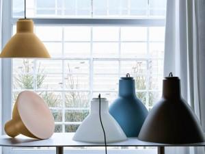 Myyour Bell S ceiling lamp 6077409BEL