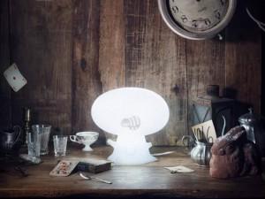Myyour Tales Cat table RGB lamp 61607CAT