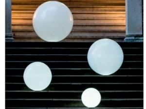 Myyour Crystal floor lamp 60X0602EXTCRY