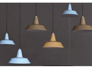 Myyour Funnel S ceiling lamp 6077809FUN