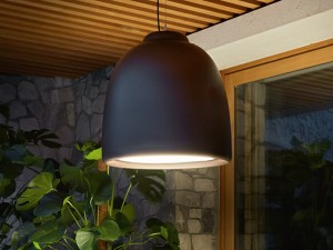 Myyour Hollywood ceiling lamp 61901HOL