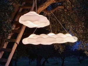 Myyour Nefos Medium ceiling lamp 60613NEF