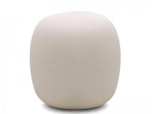 Myyour Pandora M stool 60201PAN